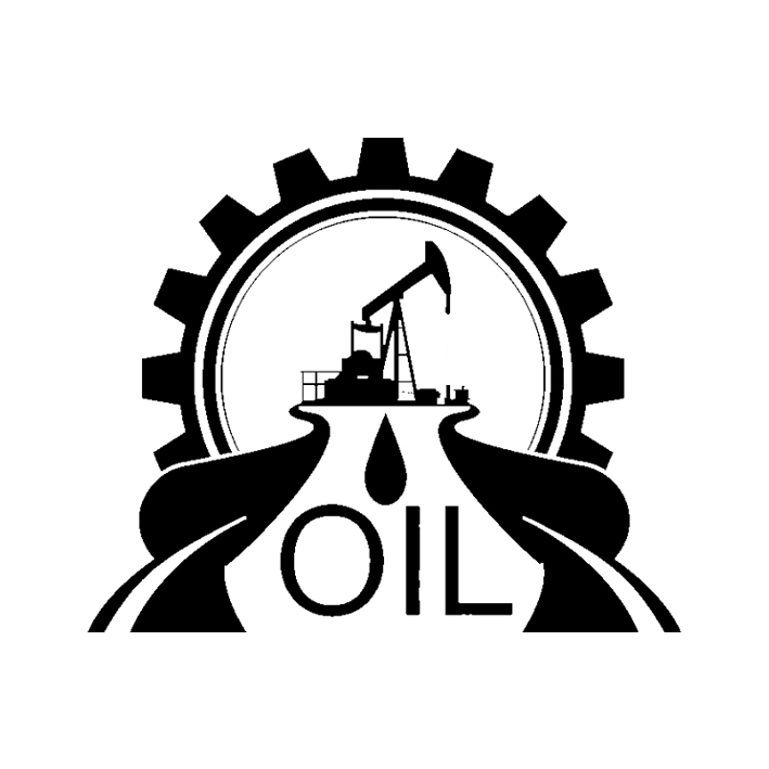 Oil Industries